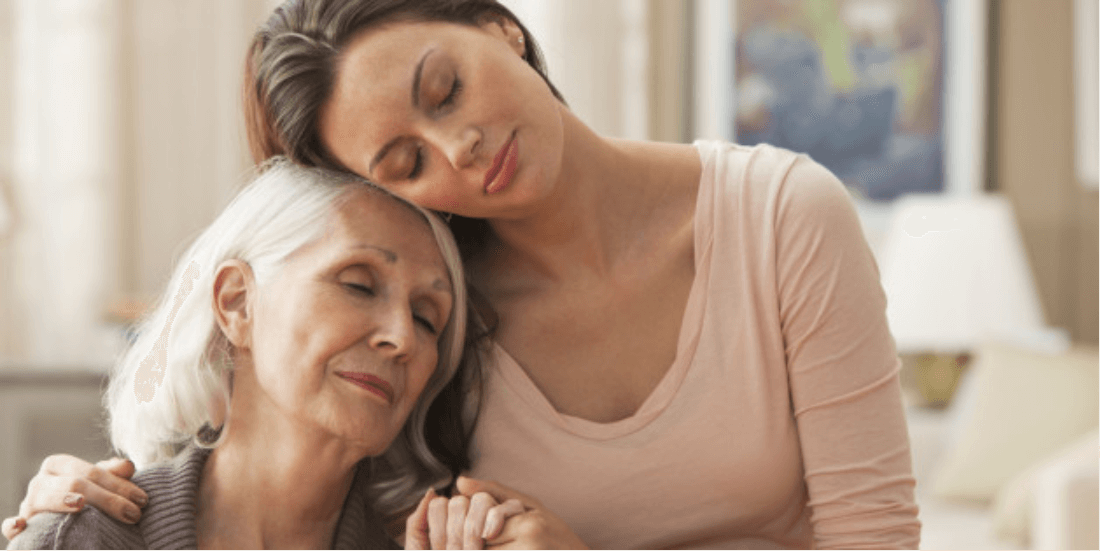 When It's Time For Memory Care – How To Prepare For The Unthinkable
