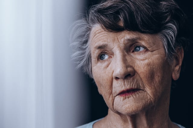 Helpful Thoughts For When It's Time For A Memory Care Facility