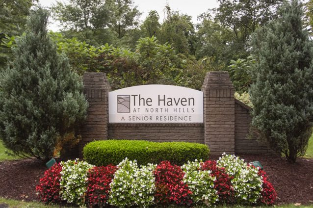The Haven Executives Share Their Perspective On Retirement Living In Pittsburgh