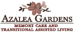 azalea-gardens -brochure