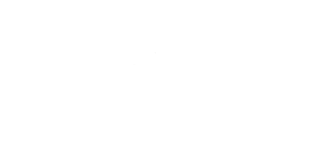 Marshall Pines logo