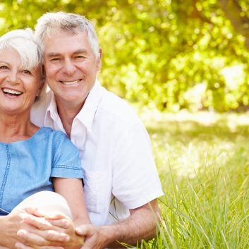 6 Reasons to Consider an Austin Senior Community for Retirement