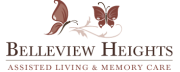 Belleview-Heights_logo