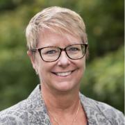 Carol Maletic, RN