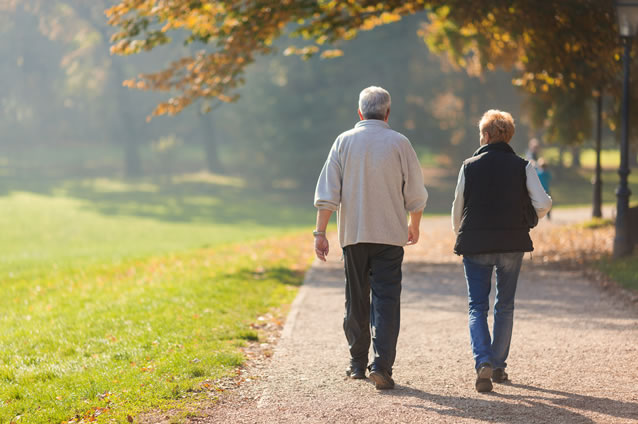 Knowing Which Amenities are Included Helps Seniors Compare Options