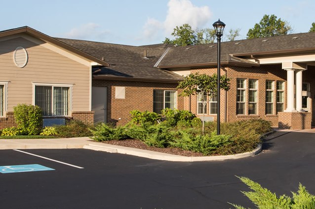 Charleston Assisted Living Community Joins Sunshine Retirement Living's Roster