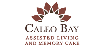 Caleo Bay Retirement Living