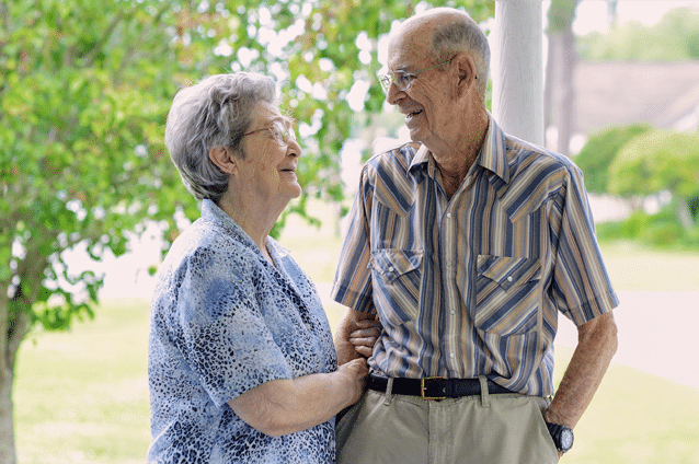 An All-Inclusive Senior Living Community is The Perfect Place to Achieve Your Lifelong Goals