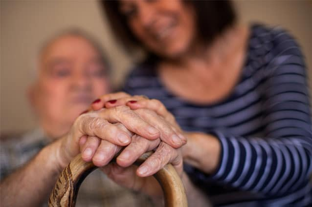 Looking for an Assisted Living Community in Pittsburgh? Consider a Personal Care Community For Your Loved One