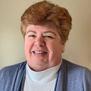 Diane Atkins