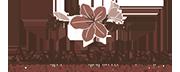 azalea-small-logo