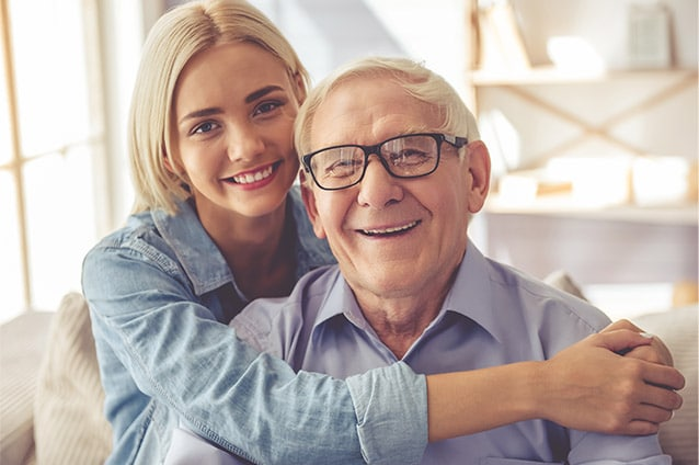 The Experts at Copper Canyon Provide Their Best Memory Care Tips