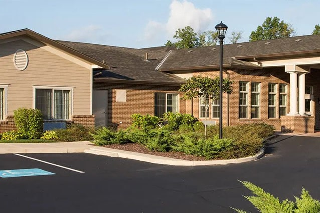 Sunshine Retirement Living Adds Memory Care Community in Mason, OHIO