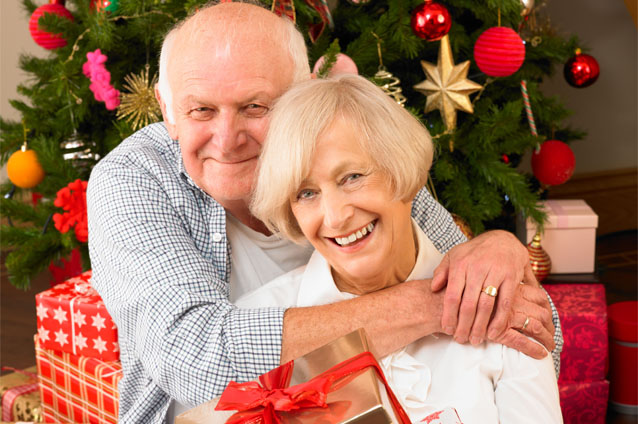 Gift Guide For A Perfect Present To Your Senior Loved Ones