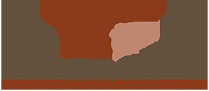 Whitetail Springs logo