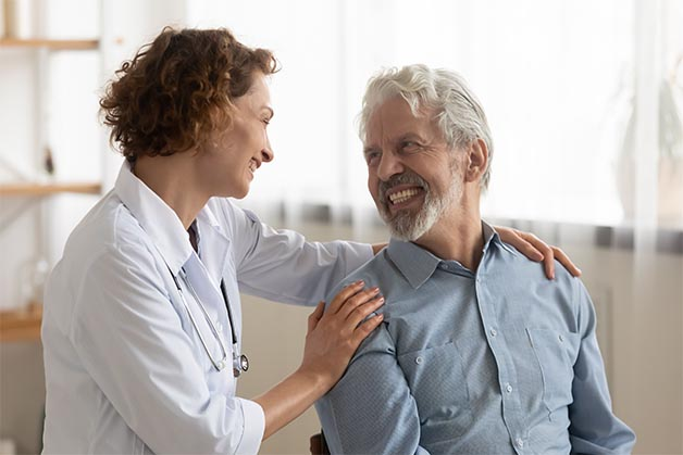 Is it Time to Consider Changing Your Medicare Advantage Plan?