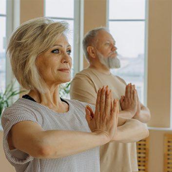 10 Fun Activities For Seniors Retirement Living in Pharr