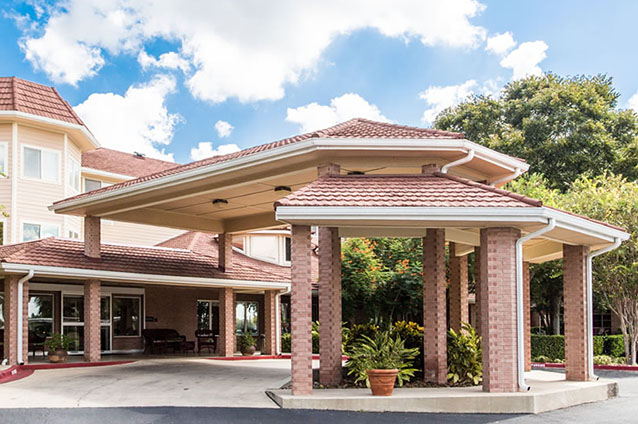 Trends Among The Top Retirement Communities That You Should Lookout For