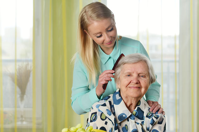 Activities of Daily Living: A Checklist For Senior Apartments in Gahanna